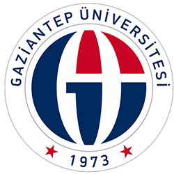 University of Gaziantep