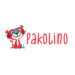 Pakolino