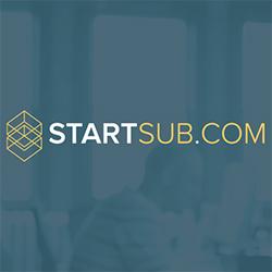 Startsub