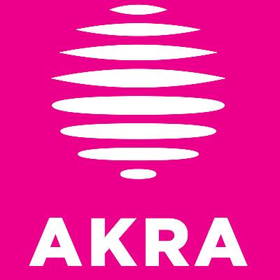Akra Otel