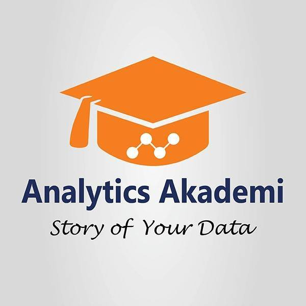 Analytics Akademi