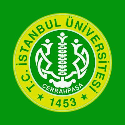 İstanbul Cerrahpaşa Üniversitesi