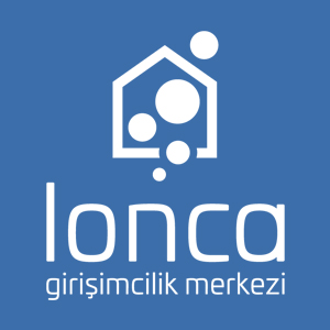 Lonca