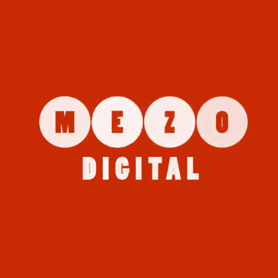 Mezo Digital