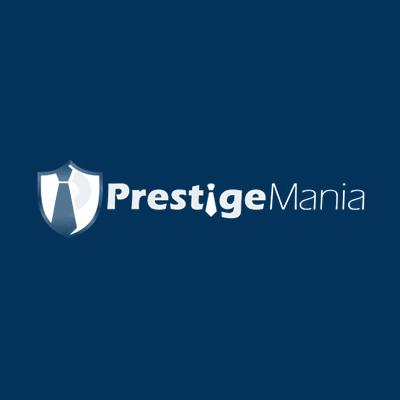 Prestige Mania