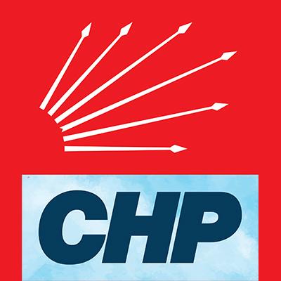 CHP Genel Merkez