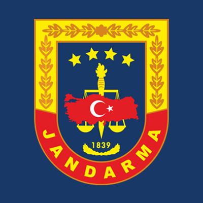 Jandarma Komutanlıkları