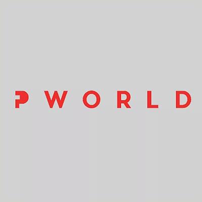 P World