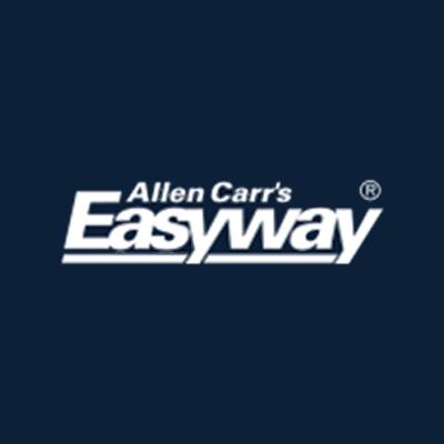 Allencarrs