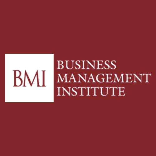 Business Management Institute