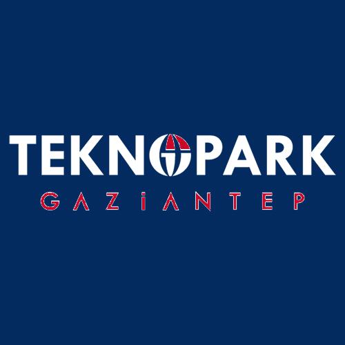 Gaziantep Teknopark
