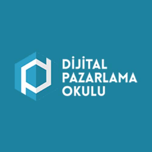 Dijital Pazarlama Okulu