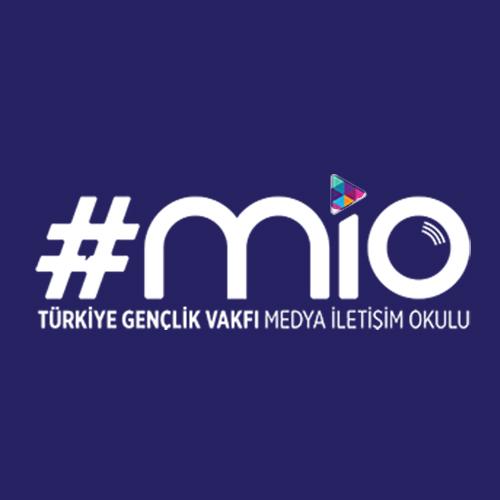 Türkiye Gençlik Vakfı - TÜGVA