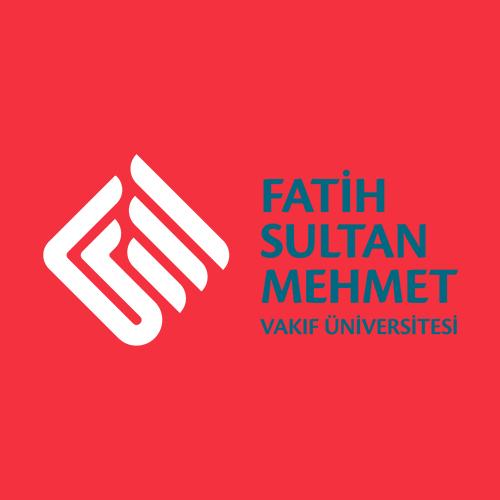 fatih sultan mehmet universitesi