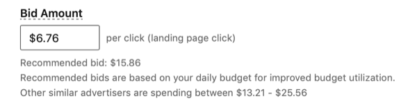 Bütçenizi ve Planınızı Belirleyin 3