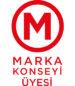 marka konseyi uyesi