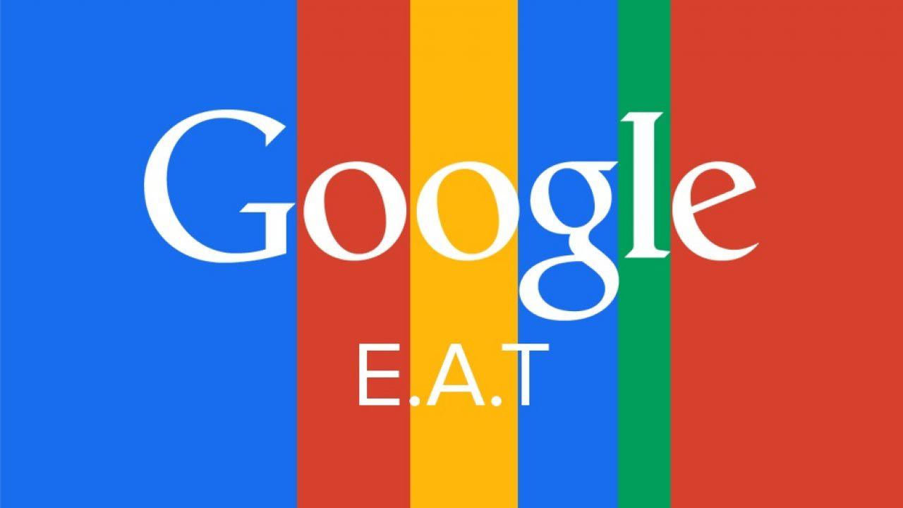 EAT Nedir? EAT SEO Google