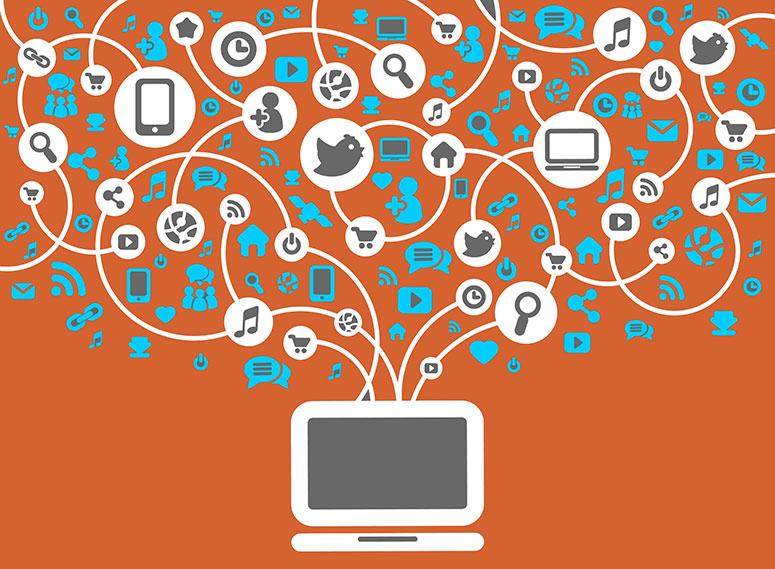 Siteye Ziyaretçi Gönderme İçin Link Oluşturma Stratejisi
