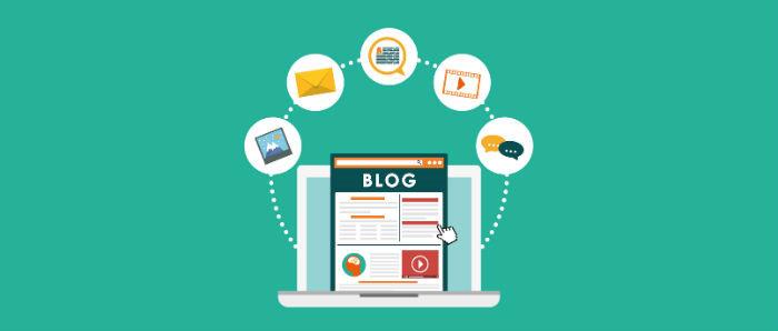 Blog SEO: Bloglarınızı Nasıl Optimize Etmelisiniz?