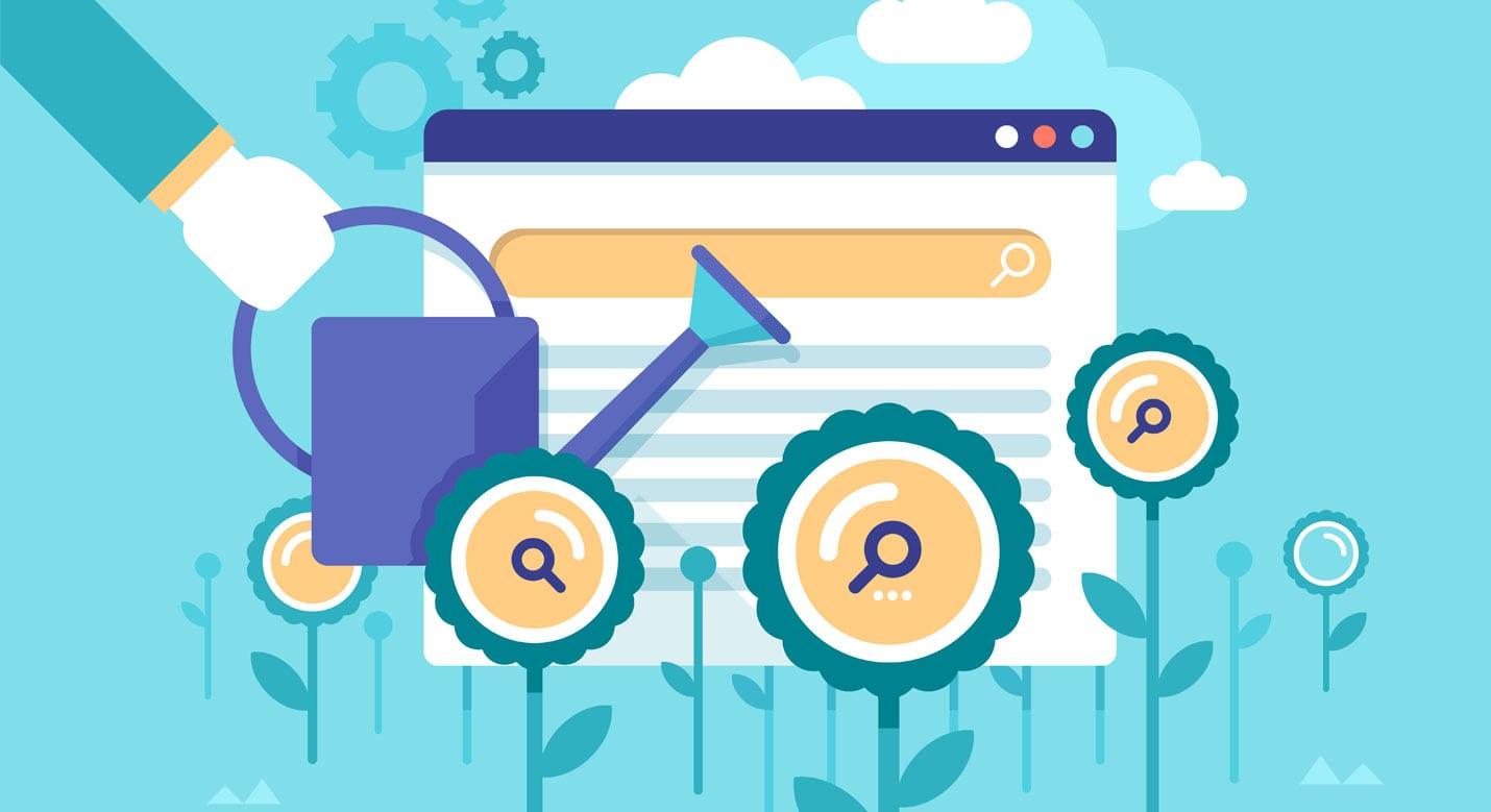 Web Sitenizin Trafiğini Artıracak SEO Teknikleri