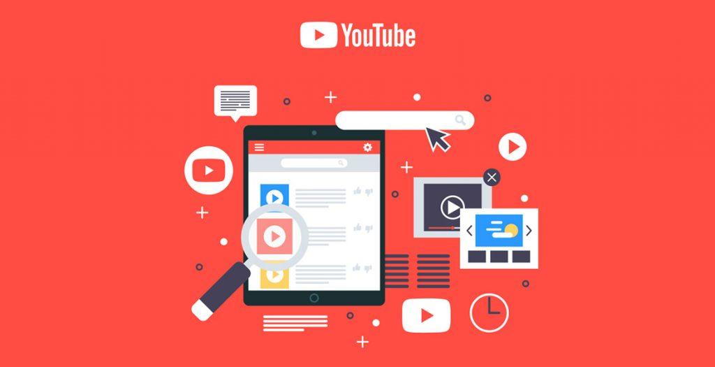 Youtube Reklam Verme - Youtube Reklamcılığı
